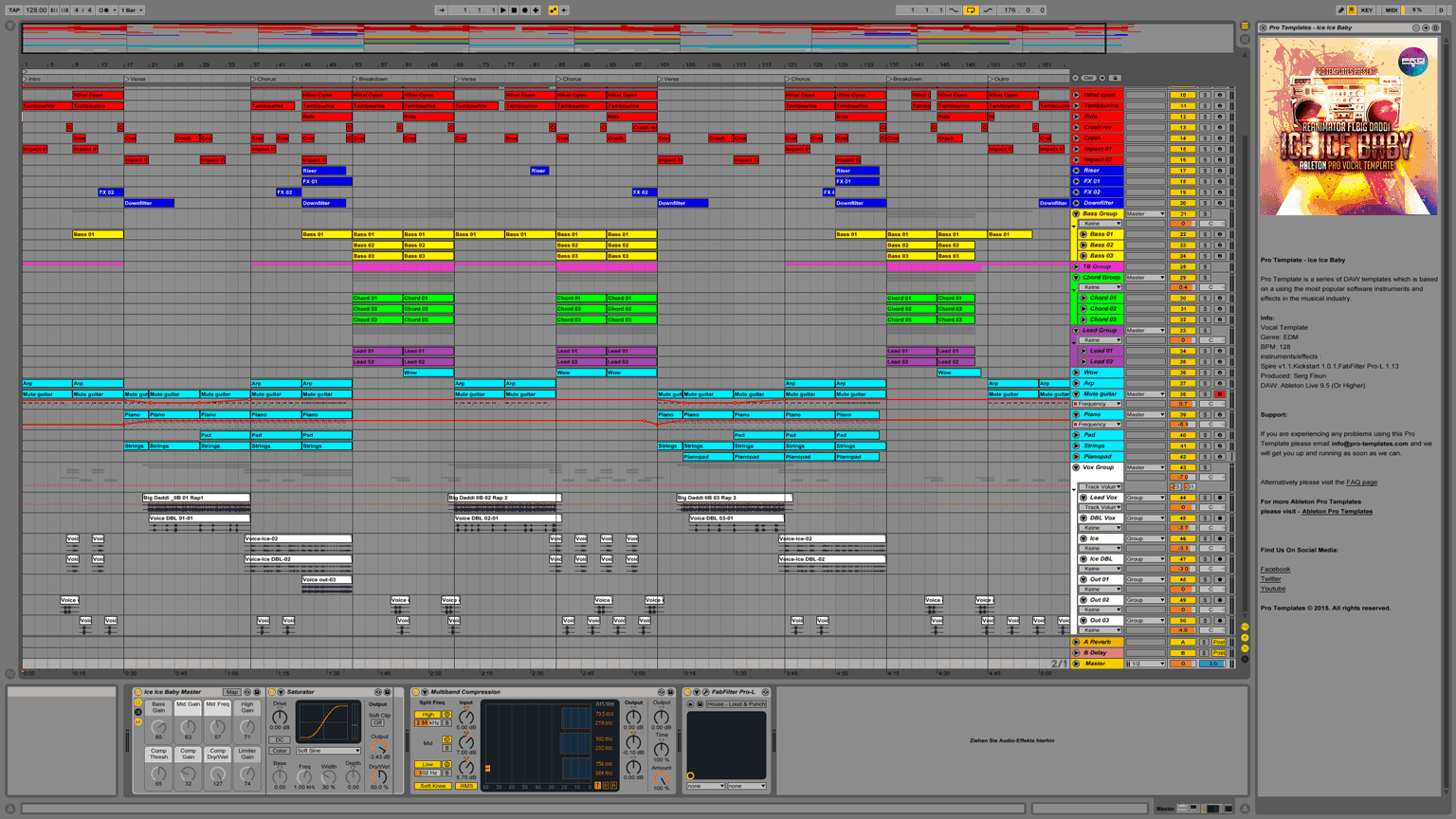 Ice-Ice-Baby-Ableton-Pro-Template-Project1