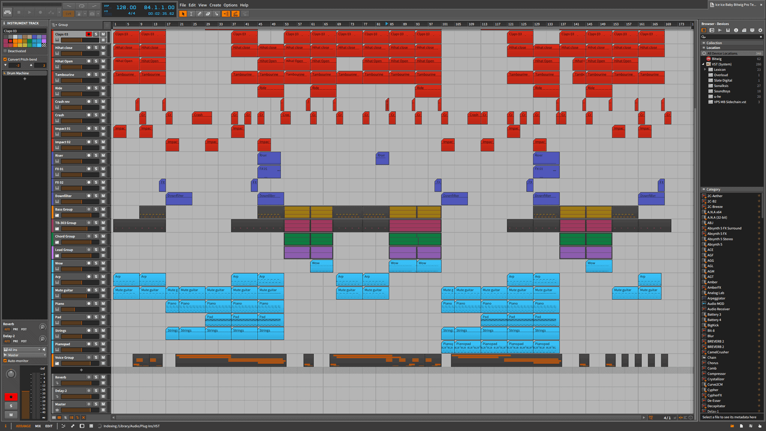 Ice-Ice-Baby-Bitwig-Pro-Template1