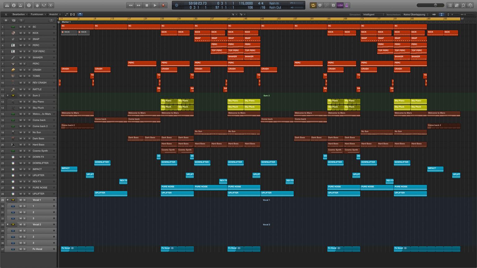 Original-Skin-Logic-Pro-X-Template1