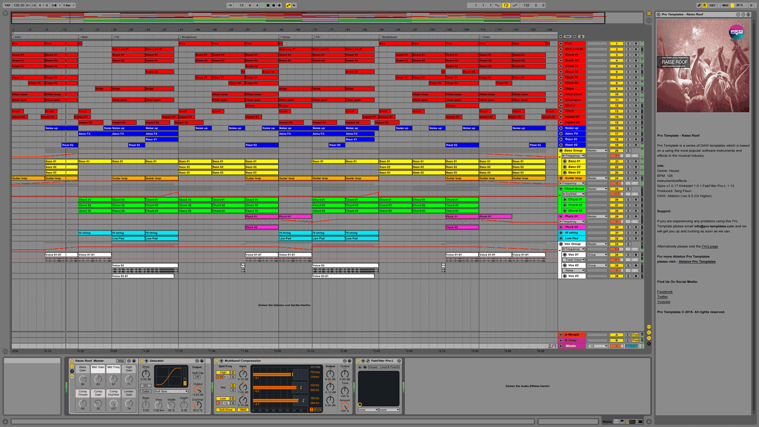 Raise-Roof-Ableton-Pro-Template-Project1