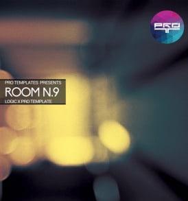Room-N.9-Logic-X-Pro-Template