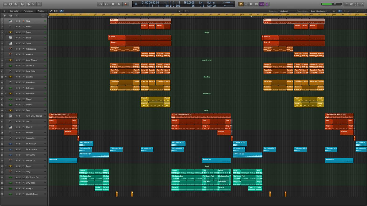 Room-N.9-Logic-X-Pro-Template1
