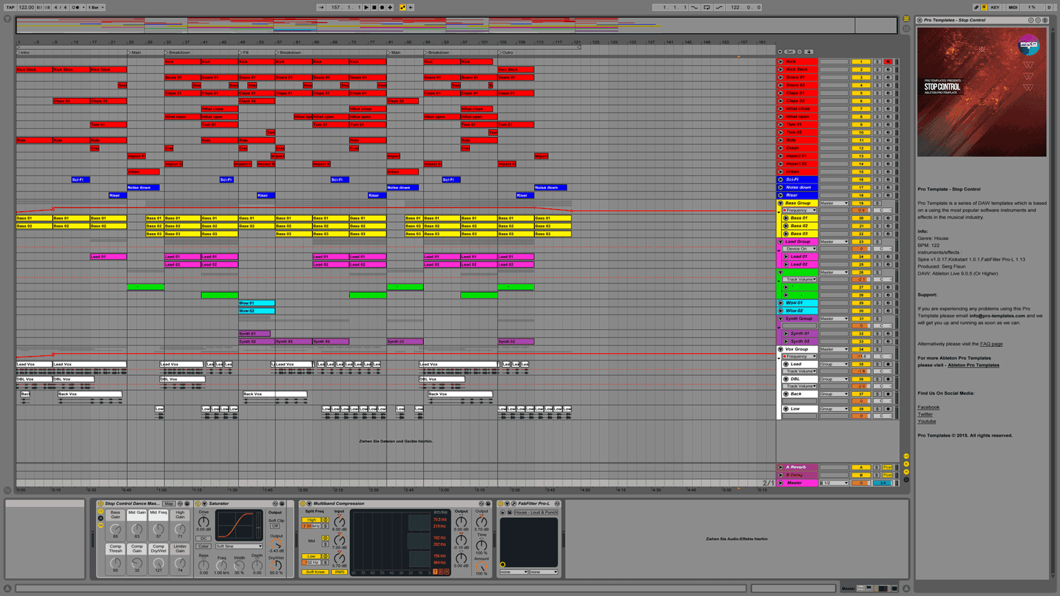 Stop-Control-Ableton-Pro-Template1