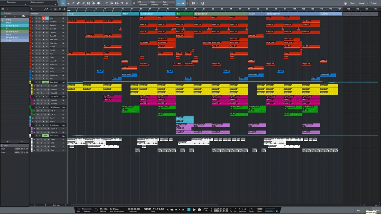 Stop-Control-Studio-One-Pro-Template1