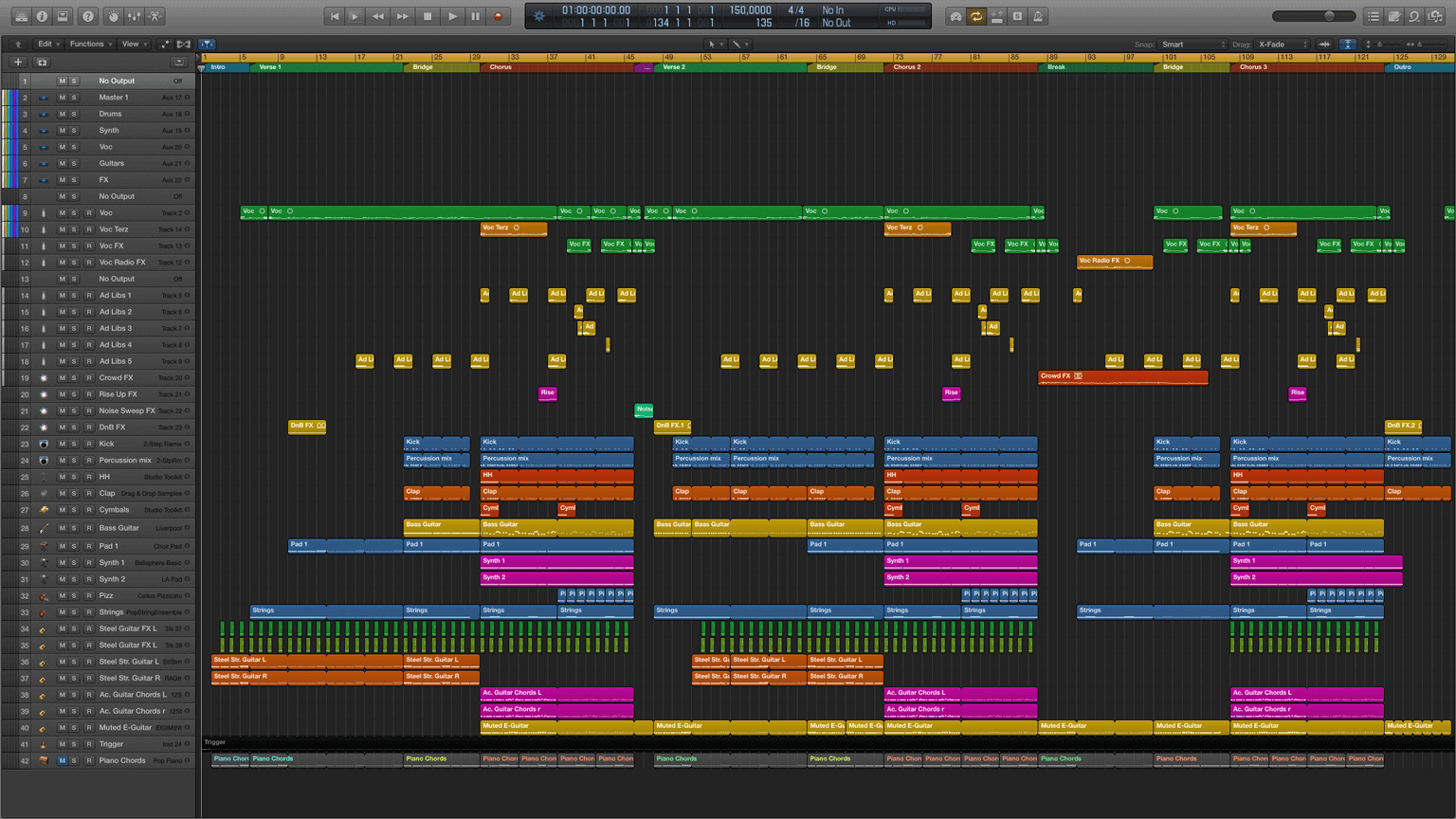 Sunny-Day-Logic-Pro-X-Template1