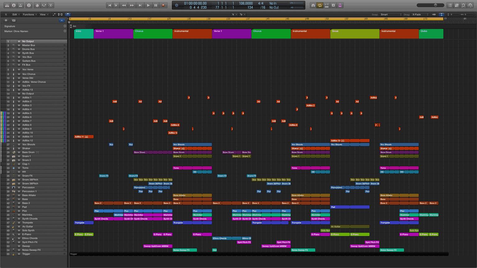 Trombita-Logic-Pro-X-Template1