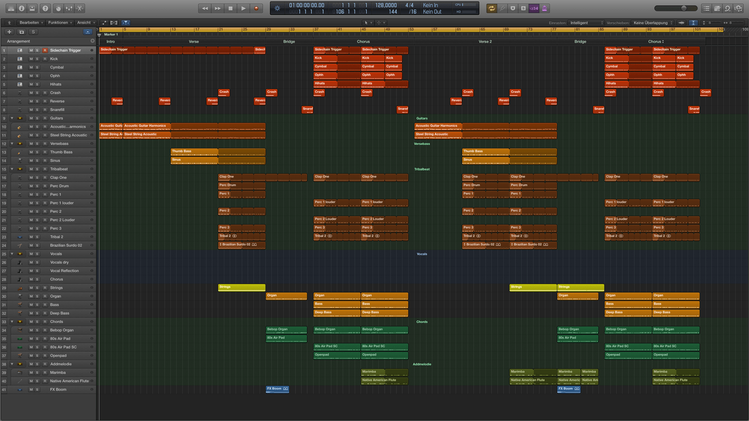 Where-are-you-going-Logic-Pro-X-Template1