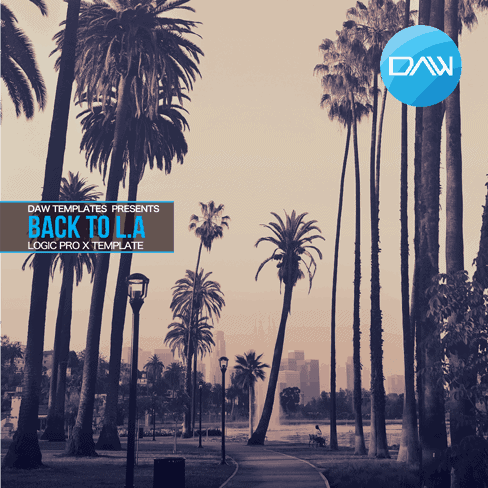 Back-to-L.A-Logic-Pro-X-Template
