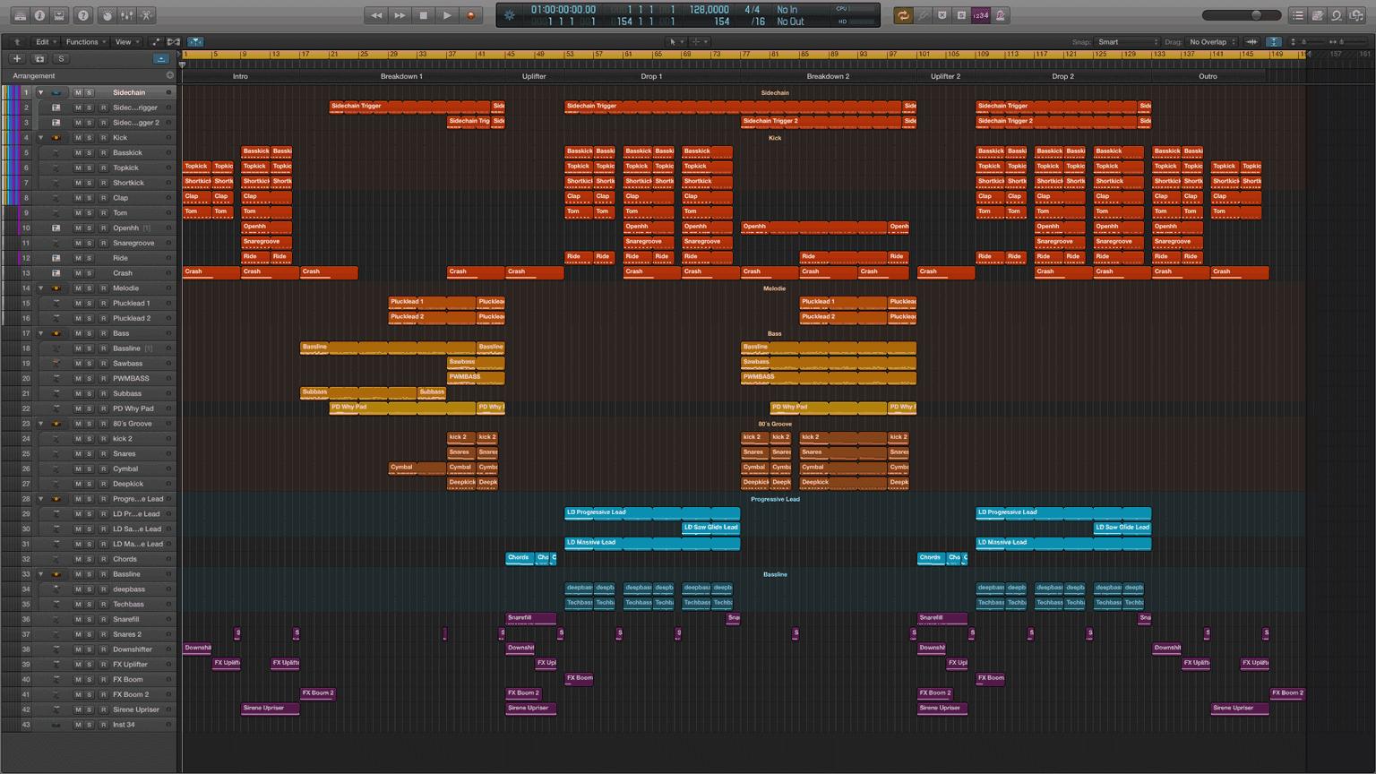 Feels-like-Heaven-Logic-Pro-X-Template1
