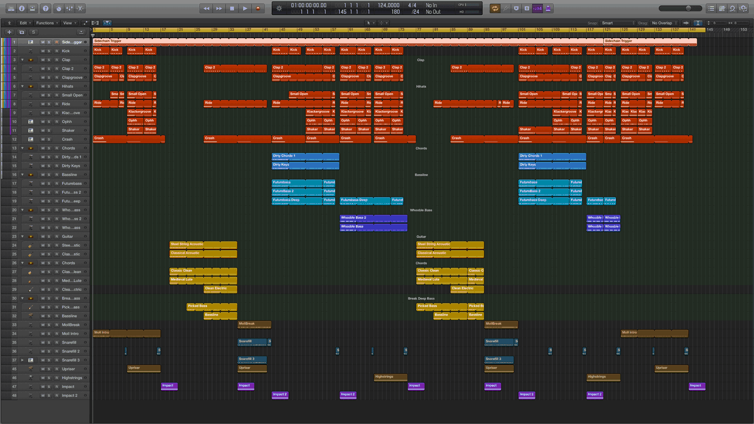 I´ll-house-you-Logic-Pro-X-Template1