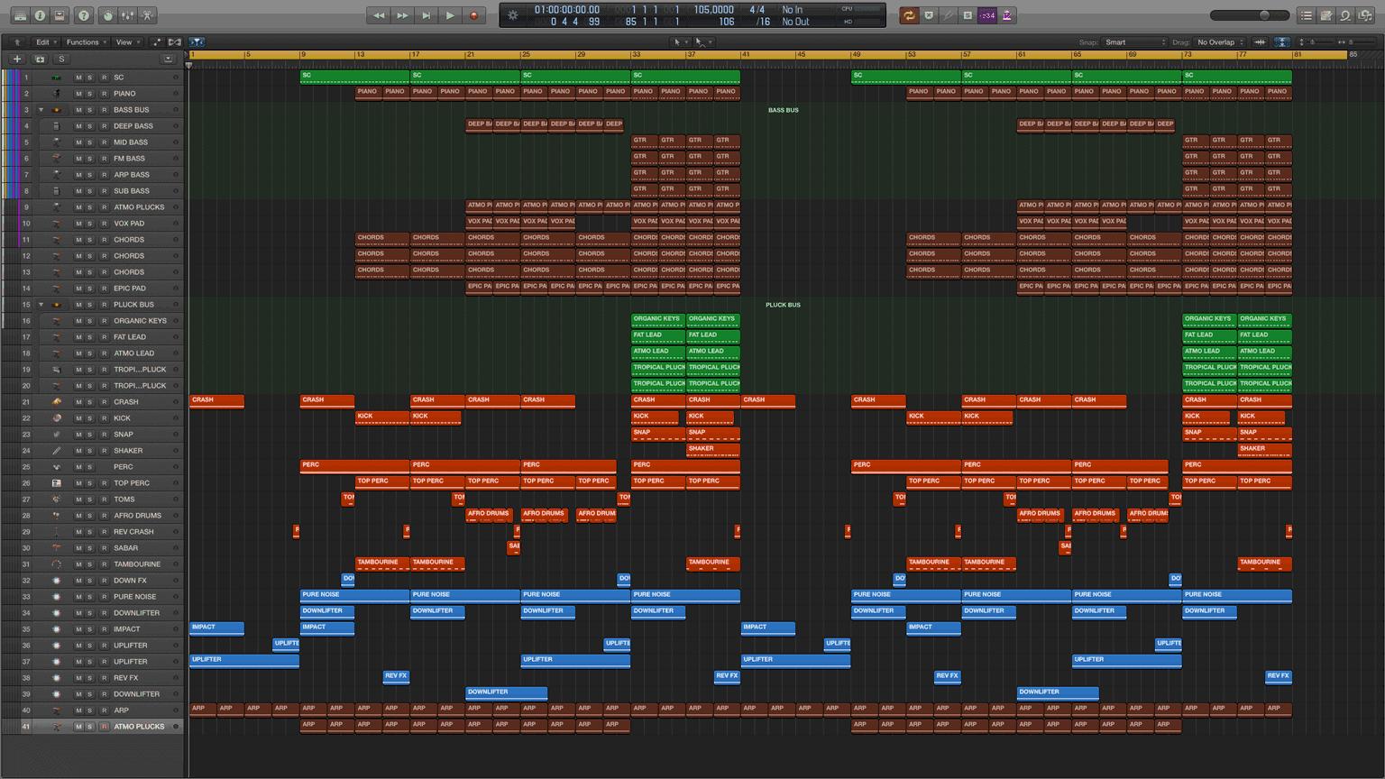 Memories-Logic-Pro-X-Template1