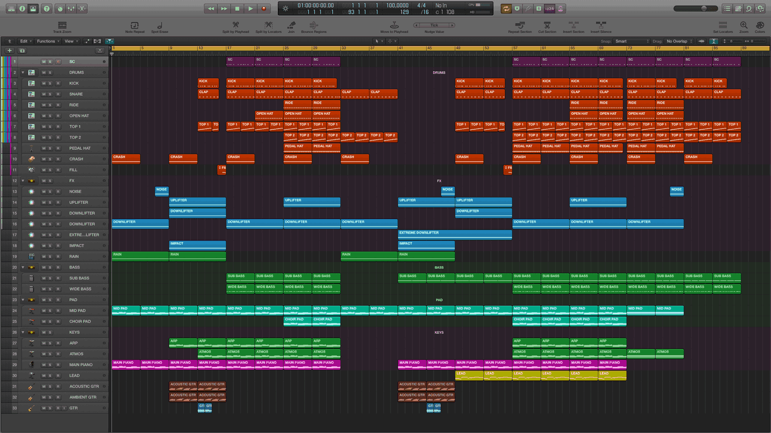 One-Moment-Logic-Pro-X-Template1