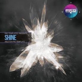 Shine-Ableton-Pro-Template