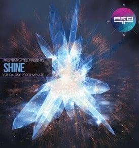 Shine-Studio-One-Pro-Template