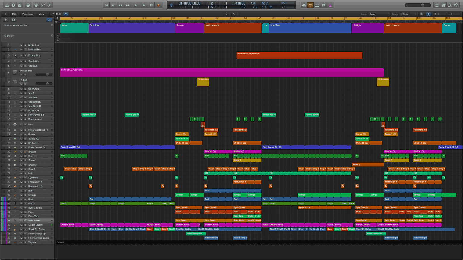 Tropical-Pop-Logic-Pro-X-Template1