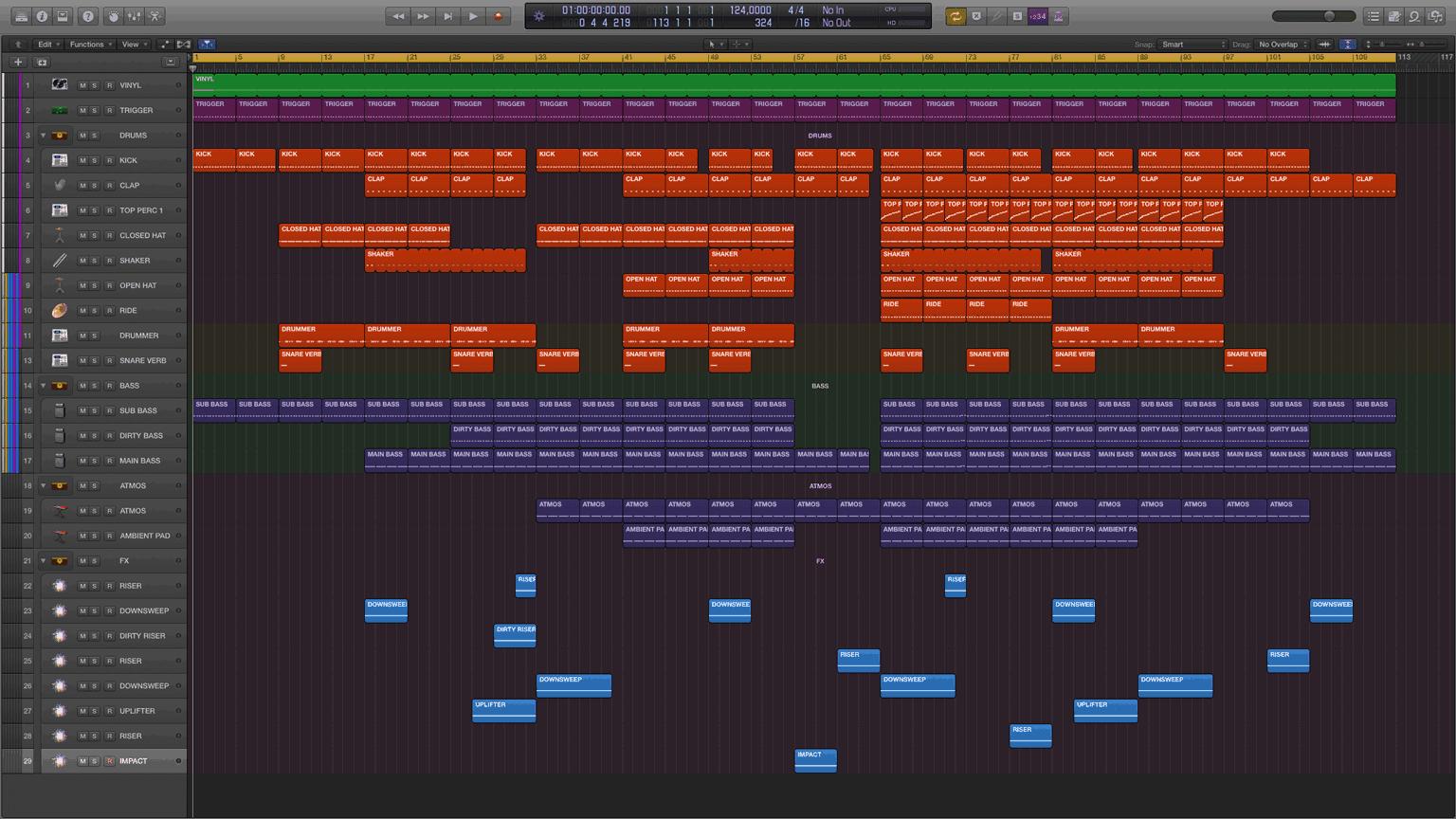 Undertone-Logic-Pro-X-Template1