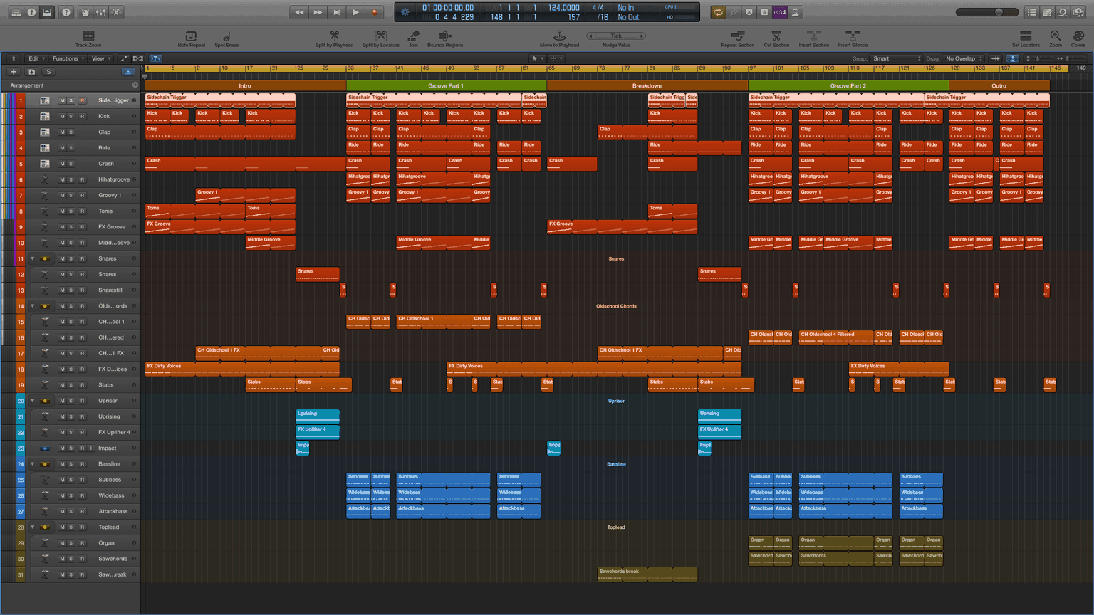 Back-to-Ibiza-Logic-Pro-X-Template1