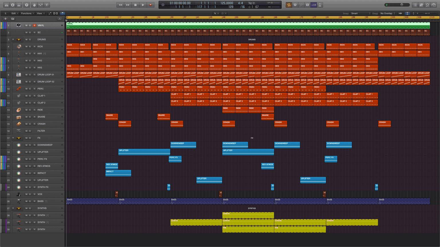 Dark-Room-Logic-Pro-X-Template1