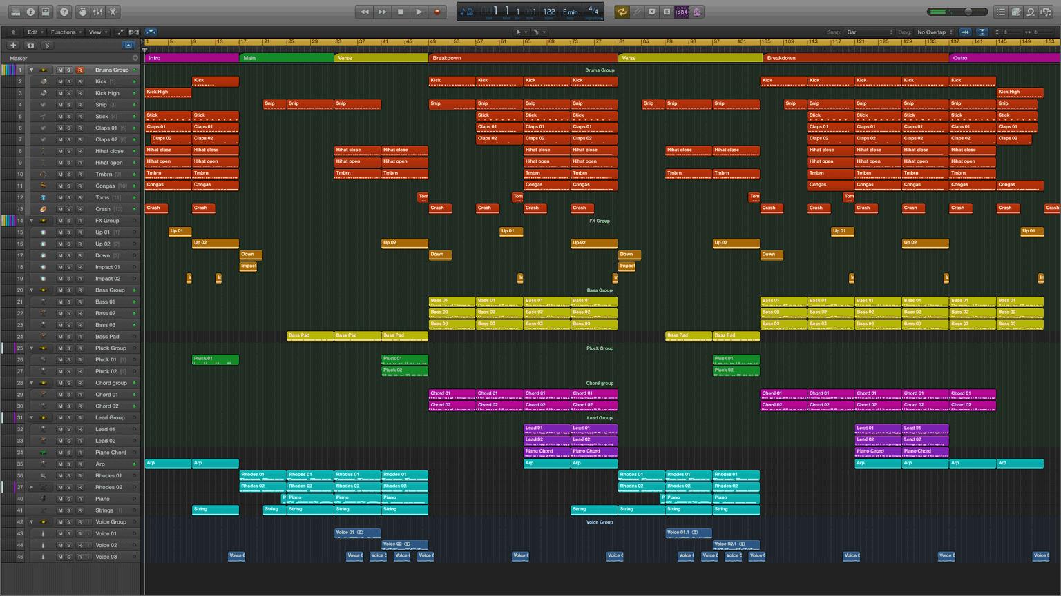Deep-Springs-Logic-Pro-X-DAW-Template1