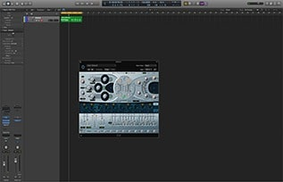 How-to-make-Future-Bass-super-Saw-in-ES2-(Logic-Pro)