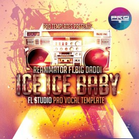 Ice-Ice-Baby-Studio-One-Pro-Template