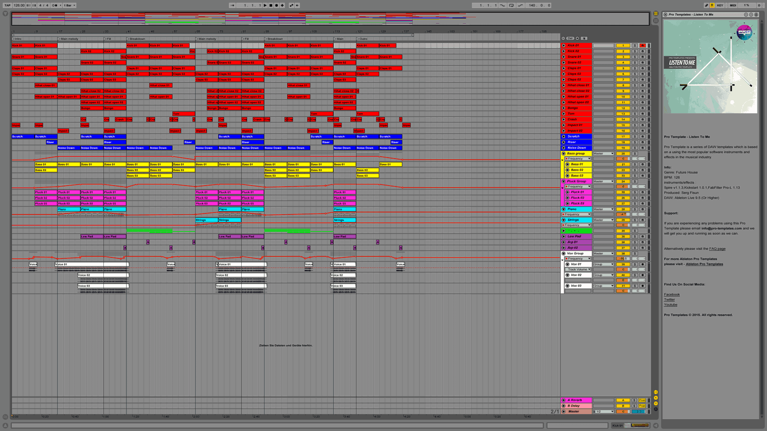 Listen-To-Me-Ableton-Pro-Template-Project1