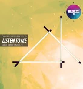 Listen-To-Me-Logic-X-Pro-Template