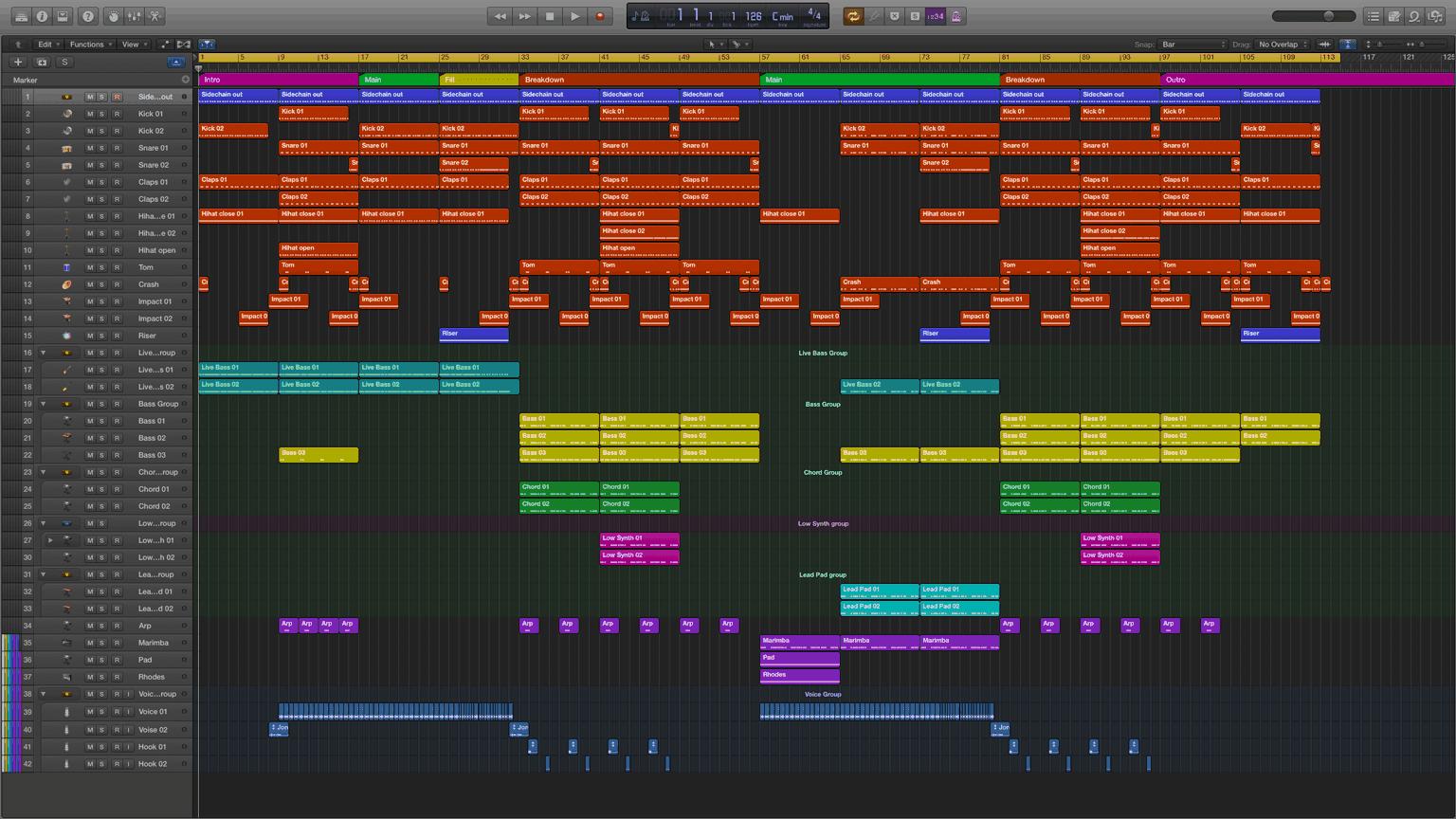 Stream-Logic-Por-X-Template1