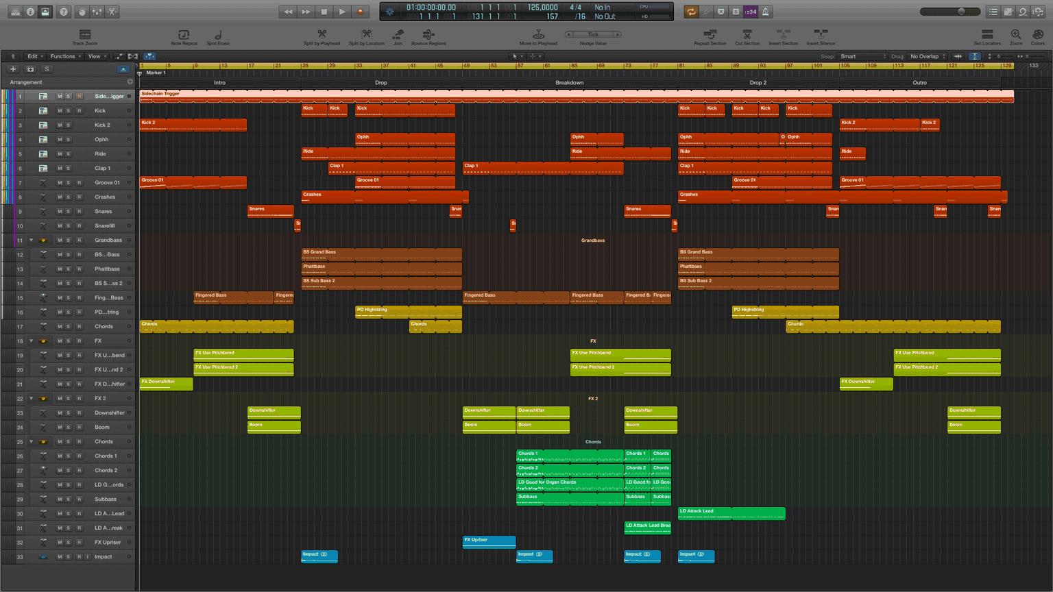 The-Grand-Logic-Pro-X-Template1