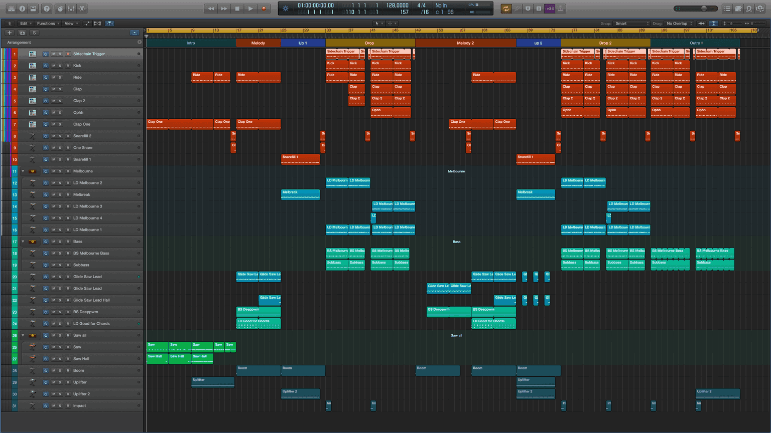 We-like-to-Party-Logic-Pro-X-Template1