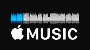 apple-music-dj-mixes-640x360