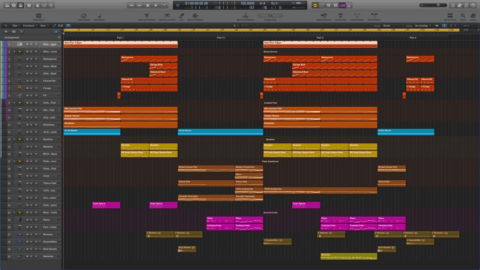 After-Sunset-Logic-Pro-X-Template1