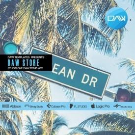DAW-Store-studio-one-DAW-Template