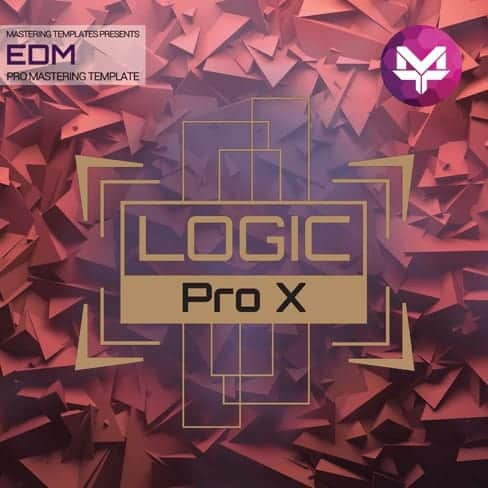 EDM-Logic-Pro-Mastering-Pro-Template