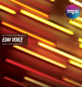 EDM-Voice-Logic-X-Pro-Template