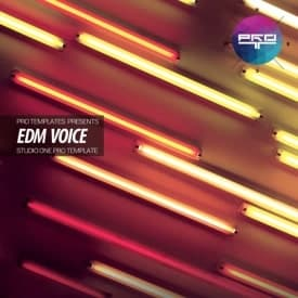EDM-Voice-Studio-One-Pro-Template