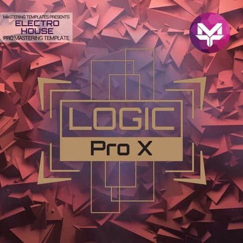 Electro-house-Logic-Pro-Mastering-Pro-Template