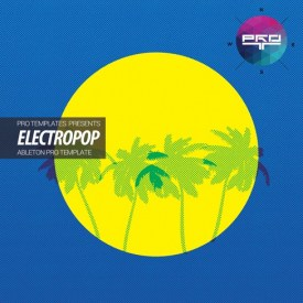 Electropop-Ableton-Pro-Template