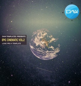 Epic-Cinematic-Vol.2-Logic-Pro-X-Template