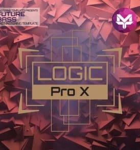 Future-Bass-Pro-Mastering-Template