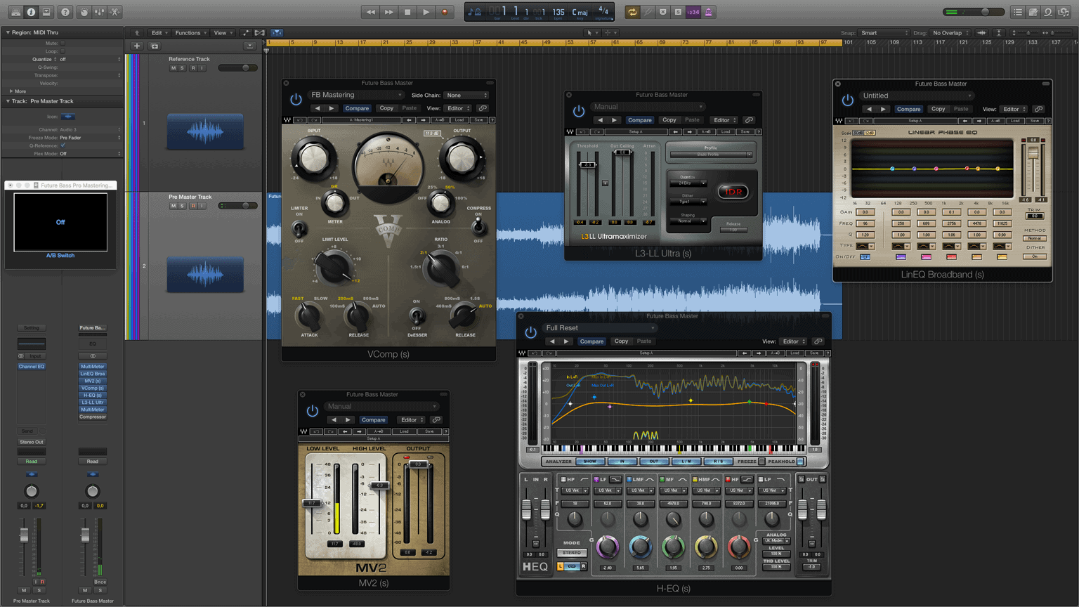 Future-Bass-Pro-Mastering-Template1