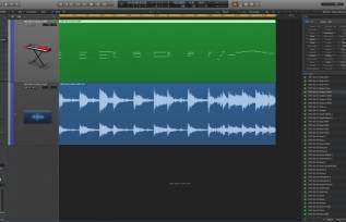 Green-Apple-Loops-in-Logic-Pro--875x563-1
