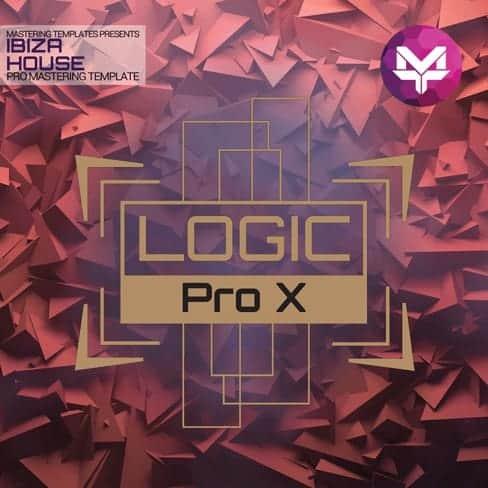 Ibiza-House-Logic-Pro-Mastering-Pro-Template