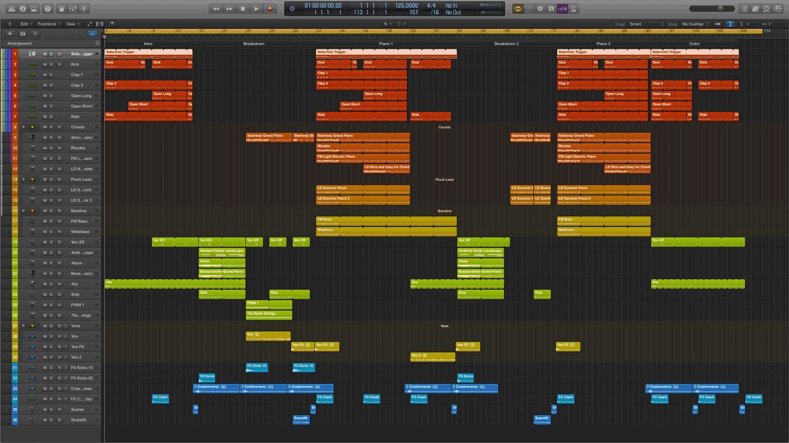 Island-Fever-Logic-Pro-X-Template1