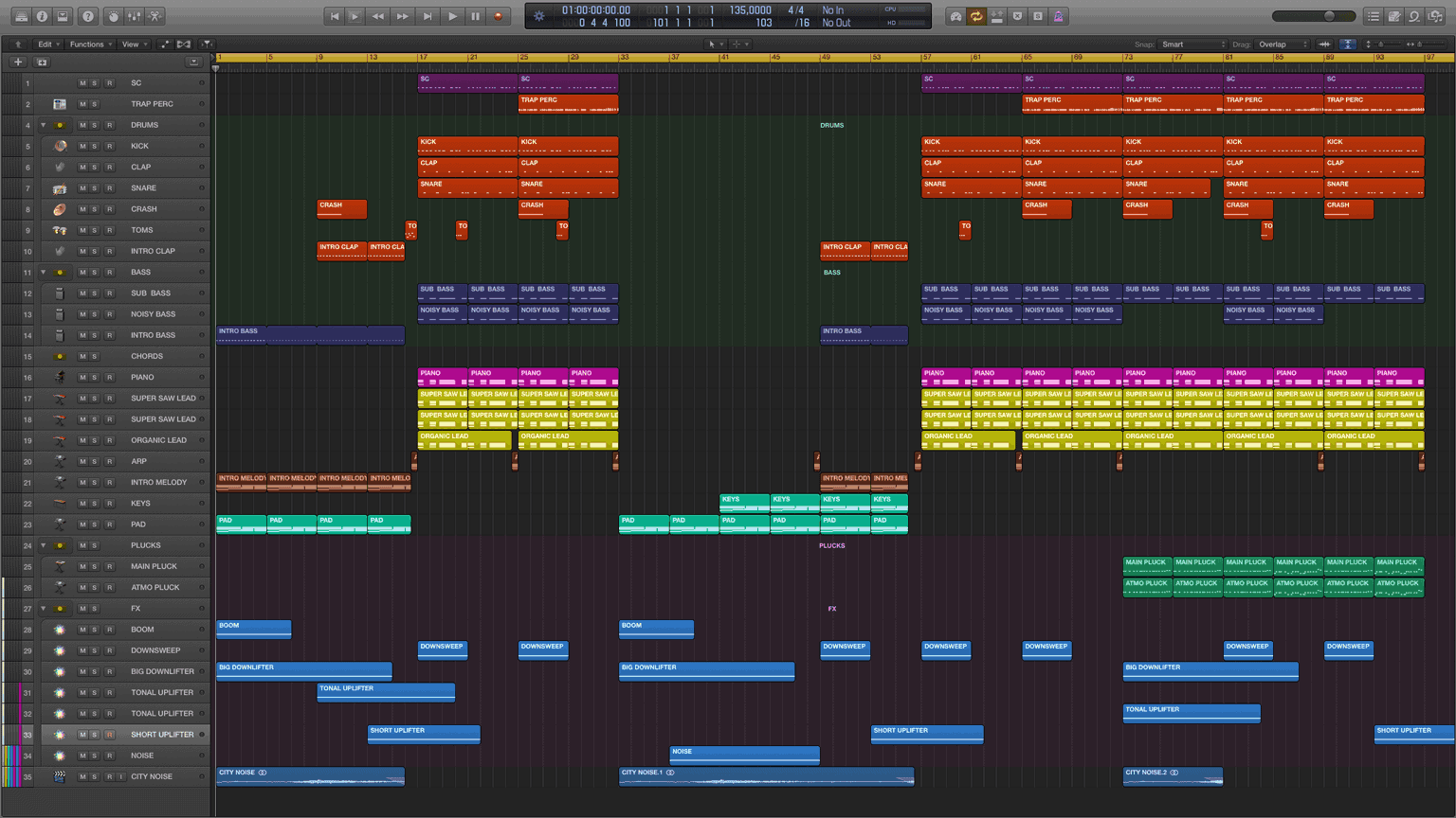 Journey-Logic-Pro-X-Template1