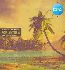 Pop-Anthem-Logic-Pro-X-Template