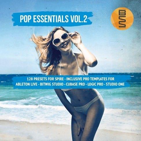 Pop-Essentials-Vol.2