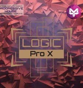 Progressive-house-Logic-Pro-Mastering-Pro-Template