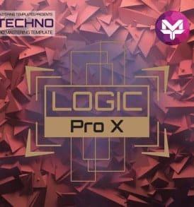 Techno-Logic-Pro-Mastering-Pro-Template