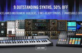 img-homepage-nks_synths-sales-special_homepage-ban